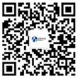 惠州市眾聯光電傳媒有限公司