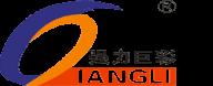 惠州市众联光电传媒有限公司
