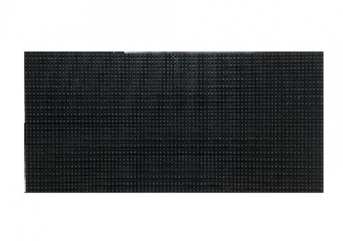 室内S4全彩LED显示屏