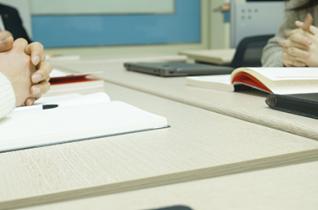 惠州稅務辦理:企業選擇代理記賬需注意哪些問題?
