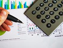 财务基础知识六大要素