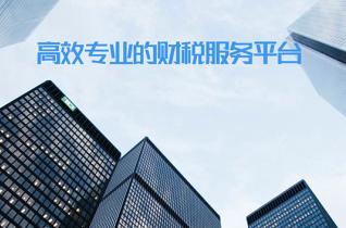 中国注册会计师审计准则第1301号