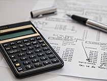 關于做好2009年度企業所得稅匯算清繳工作的通知