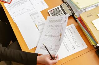 國家稅務總局關于修改金稅三期工程管理辦法