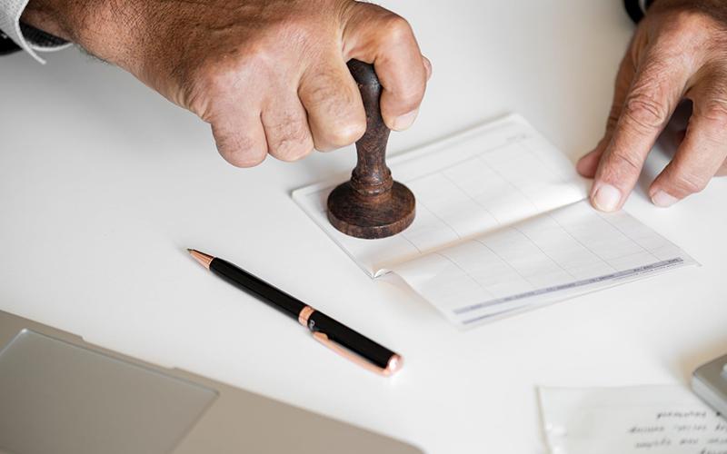"""关于对""""拨改贷""""借款合同征收印花税问题的复函"""