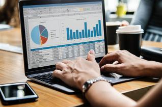 财务会计基本知识有什么