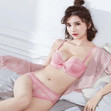 惠州品牌女性内衣:孕妇内裤有什么作用 如何选择