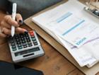 新所得税会计准则的资产负债表观