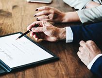 注册公司的条件是什么?