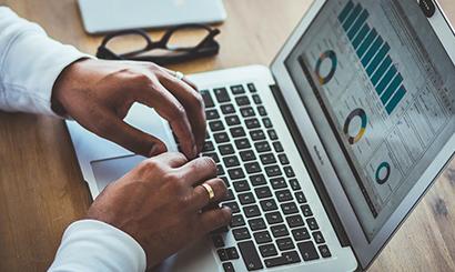 财务会计基本知识都是什么