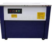 合得利包装-HDL-PB88经济型自动打包机(高台)