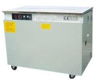 合得利包装-HDL-PB90豪华型自动打包机(高台)