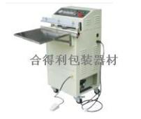合得利包装-HDL-600外抽式真空包装机