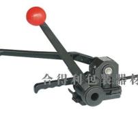 合得利包装-S-1619手动钢带拉紧器