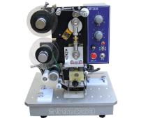 HP-241B电动热打码机