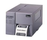 Argox-1000+ 条码打印机