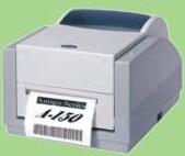 Argox A-150 条码打印机