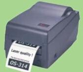 Argox OS-314 条码打印机