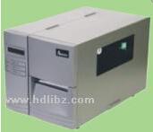 Argox X 3000+ 条码打印机