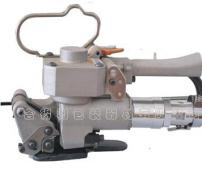 HDL-1619 手提式气动PET塑钢带打包机