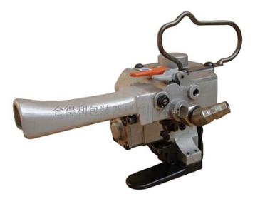 P1619A单式熔接机/摩合机/粘合机/摩擦热熔机