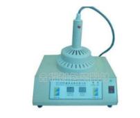 HDL-1000手持式铝箔封口机