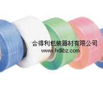 PP塑料打包带/捆扎带/包装带