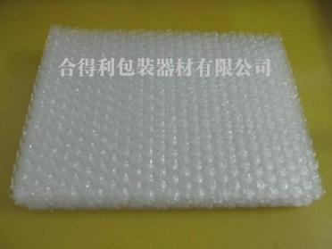 电路板专用气泡膜