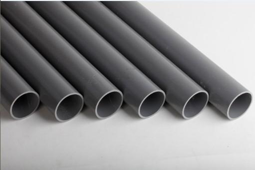 南亚PVC给水管#2
