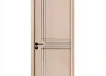 KX-5060