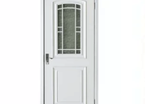 KX-7004