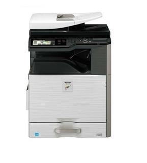 佳能iR2535i复印机