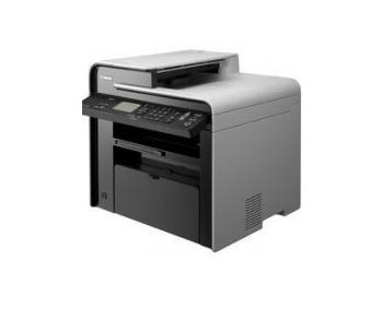 佳能fax-l160