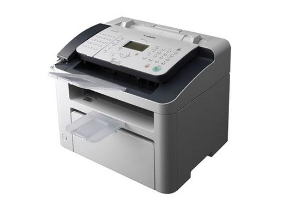 佳能fax-l140g