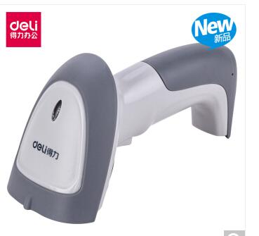 prevnext 条码扫描枪 扫码枪 扫描器 超市商场商品扫描仪