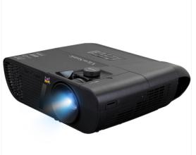 优派(ViewSonic)Pro7827HD投影机 投影仪
