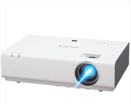 索尼SONY VPL-EX231投影仪