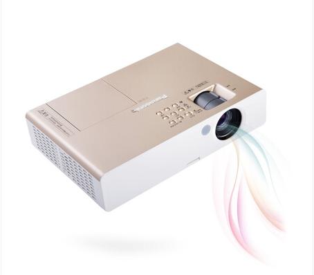 prevnext 松下(Panasonic)PT-SX1100 办公 投影机
