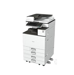 理光MPC2011SP彩色复印机
