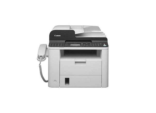 佳能fax-160g