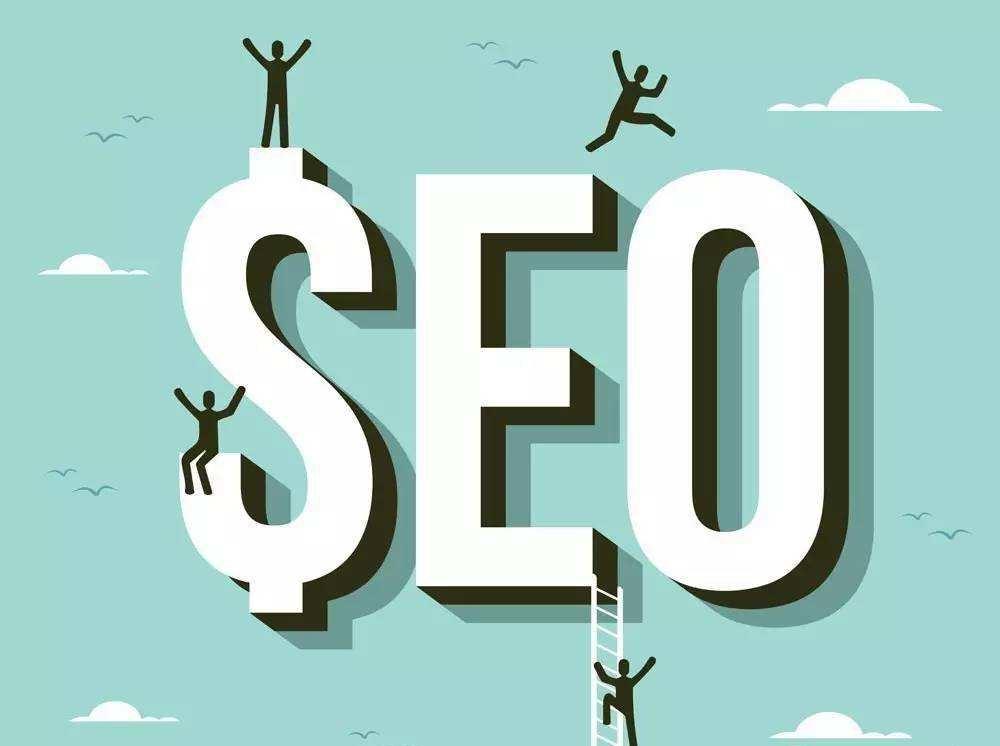 惠州网站优化:网络营销平台的特点