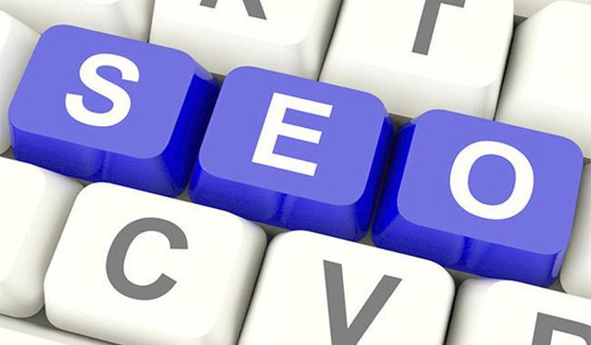 惠州网站优化:浅析网站SEO优化关键词常用的几个方法