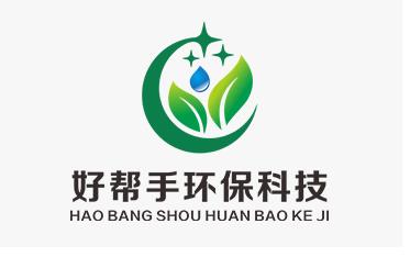 惠州好帮手环保科技有限公司