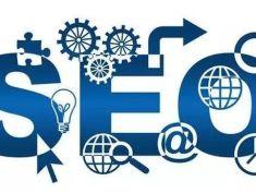 企业网站的关键词该如何进行精准布局?