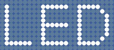 重要提醒:UL1598 Ed.5将于2021年10月强制使用    恺信检测