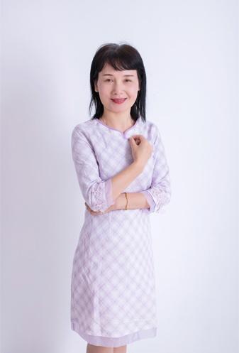 1_06134798183566927_看图王.jpg