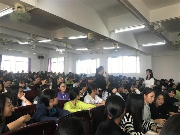 11月13日-惠州经济学院心理课-吴一明1.jpg