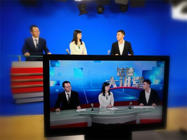 11月14日-电台录制关于被骗心理分析-吴一明.jpg