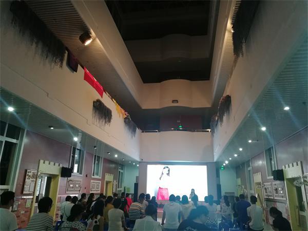 深圳-盛世幼儿园家长课程吴一明1.jpg