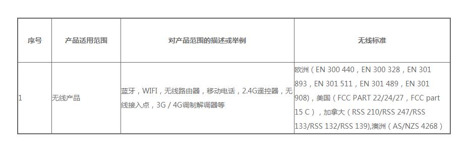 QQ截图20200117085742.png